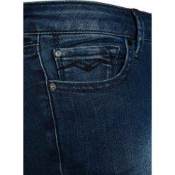 Jeansy dziewczęce: Replay Jeans Skinny Fit denim