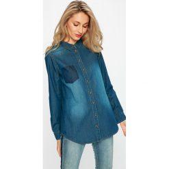 Koszule body: Jacqueline de Yong - Koszula Janet