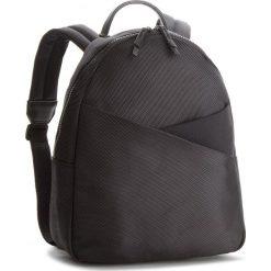 Plecaki damskie: Plecak CLARKS – Midora Faith 261322240  Black