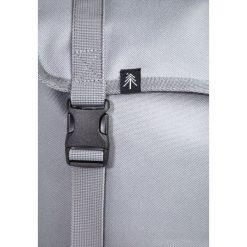 Plecaki męskie: Parkland WESTPORT Plecak grey