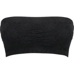 Biustonosze bardotka: MAGIC Bodyfashion Biustonosz bardotka black