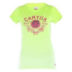 T-shirty damskie: KILLTEC Koszulka damska - Batya - 20289