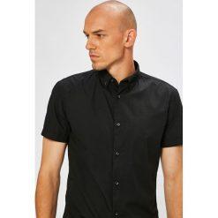 Koszule męskie na spinki: Produkt by Jack & Jones – Koszula