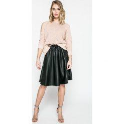 Spódniczki rozkloszowane: Noisy May – Spódnica Milton
