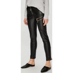 Odzież damska: Trussardi Jeans - Spodnie