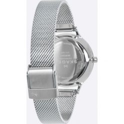 Zegarki damskie: Skagen – Zegarek SKW2307