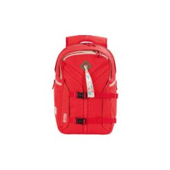 Torby na laptopa: 4YOU Flash RS Plecak Boomerang Sport, 236-44 Just Red