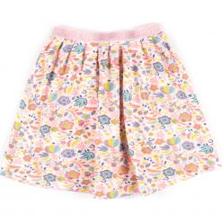 Spódniczki dziewczęce w kwiaty: Spódnica
