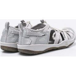 Sandały dziewczęce: Keen – Sandały dziecięce Moxie
