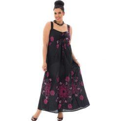 Sukienki: Sukienka w kolorze czarnym