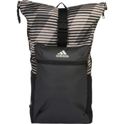 Plecaki męskie: adidas Performance Plecak black