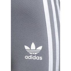 Adidas Originals SET Kurtka sportowa multicolor/white. Białe kurtki chłopięce sportowe marki 4F JUNIOR, na lato, z materiału. Za 299,00 zł.