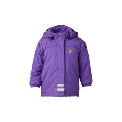 Odzież dziecięca: LEGO WEAR Duplo Girls Kurtka JOAN 632 purple