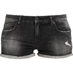 Bermudy damskie: LTB JUDIE Szorty jeansowe lorne wash