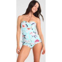 Seafolly MODERN LOVE Góra od bikini iceberg. Niebieskie bikini marki Seafolly. Za 589,00 zł.