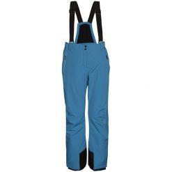 KILLTEC Spodnie damskie Kiray niebieskie r. 38  (29466/842/38). Niebieskie spodnie sportowe damskie KILLTEC. Za 341,53 zł.