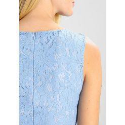 Sukienki: Anna Field Sukienka letnia  light blue