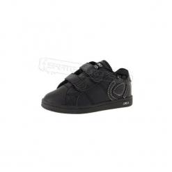Buty dziecięce C1RCA Model: 211 T BOLD, 66957-7.0T, czarny, rozmiar: 7.0T EU. Czarne buciki niemowlęce chłopięce C1rca, z materiału. Za 70,00 zł.