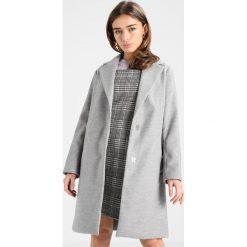 Kurtki i płaszcze damskie: New Look Petite COAT Płaszcz wełniany /Płaszcz klasyczny grey