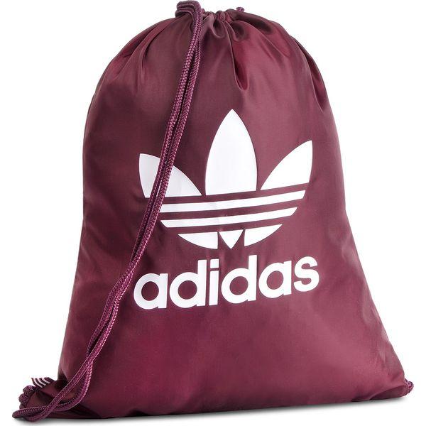 89a426a45a952 Torby męskie sportowe Adidas - Promocja. Nawet -70%! - Kolekcja lato 2019 -  myBaze.com