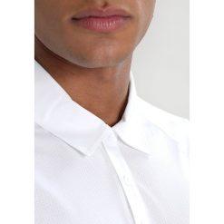Koszulki sportowe męskie: adidas Golf CLIMACOOL ATHLETIC RAGLAN Koszulka sportowa white