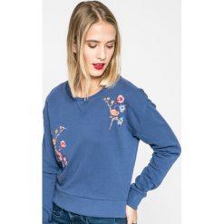 Bluzy damskie: Hilfiger Denim – Bluza
