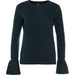 Swetry damskie: Club Monaco ANDREAH  Sweter dark rosemary