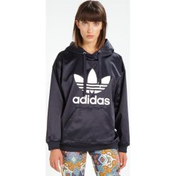 Bluzy damskie: adidas Originals TREFOIL  Bluza z kapturem legink