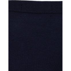 Polo Ralph Lauren TOPS Bluza navy. Niebieskie bluzy chłopięce Polo Ralph Lauren, z bawełny. Za 359,00 zł.