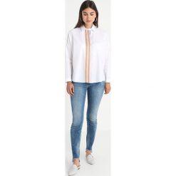 Odzież damska: van Laack LUCI Koszula white