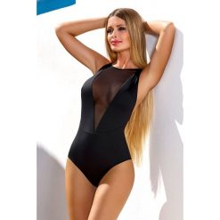 Stroje jednoczęściowe: Jednoczęściowy kostium kąpielowy Bibiana