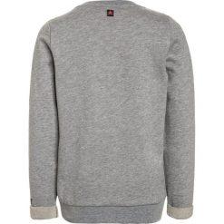 Retour Jeans MARJANNA Bluza grey melange. Białe bluzy chłopięce marki Retour Jeans, z bawełny. W wyprzedaży za 206,10 zł.
