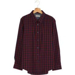 Czerwona Koszula Too Soon. Czerwone koszule chłopięce marki Born2be. Za 49,99 zł.