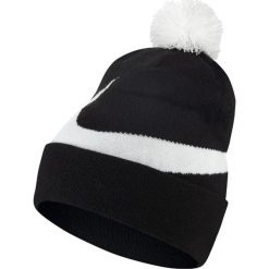 Czapka Nike SSNL Beanie (878120-010). Białe czapki męskie Nike, na zimę. Za 52,99 zł.