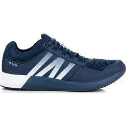 Buty sportowe męskie: Sznurowane obuwie sportowe JAELYN