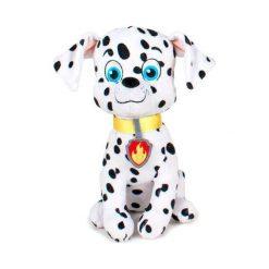 Przytulanki i maskotki: Maskotka Psi Patrol 27 cm – Marshall