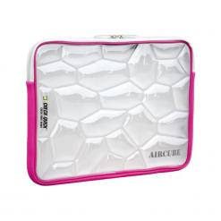 Torby na laptopa: Sumdex AirCube NUN – 704 14.1″ różowe