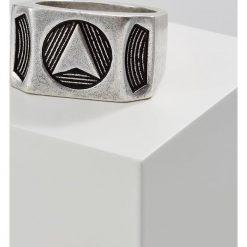 Sygnety męskie: Northskull KINETIC  Pierścionek silvercoloured