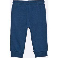 Odzież dziecięca: Blukids - Komplet dresowy dziecięcy 68-98 cm