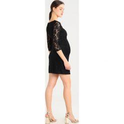Sukienki hiszpanki: Anna Field MAMA Sukienka koktajlowa black