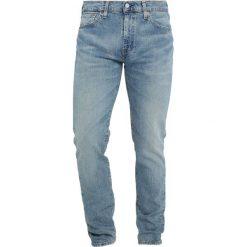 Levi's® 511 SLIM FIT Jeansy Slim Fit more cowbell. Niebieskie jeansy męskie relaxed fit marki Levi's®. Za 369,00 zł.