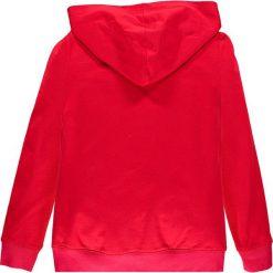 Odzież dziecięca: Mek - Bluza dziecięca 122-170 cm