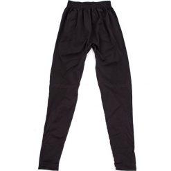 Spodnie damskie: GATTA Legginsy Leggins Unisex Thermo Flipe 4S Grafit 2 r. S (0044614S37087)