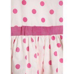 Sukienki dziewczęce: happy girls Sukienka letnia pink