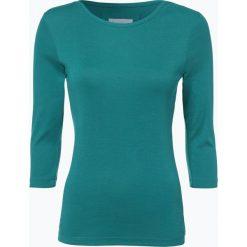T-shirty damskie: brookshire – Koszulka damska, zielony