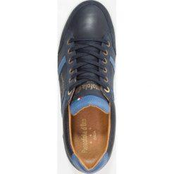 Tenisówki męskie: Pantofola d`Oro MONDOVI UOMO LOW Tenisówki i Trampki dress blues