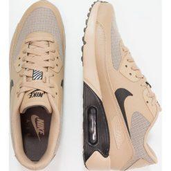 Tenisówki damskie: Nike Sportswear AIR MAX 90 2.0 Tenisówki i Trampki desert/black/ridgerock