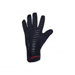 Rękawiczki nurkowe Bero SCD 6,5 mm. Czarne rękawiczki damskie marki SUBEA, z neoprenu. Za 99,99 zł.