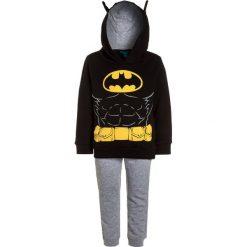 Bluzy chłopięce: OVS BATMAN SET Bluza z kapturem forged iron