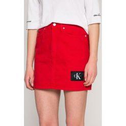 Spódniczki: Calvin Klein Jeans – Spódnica